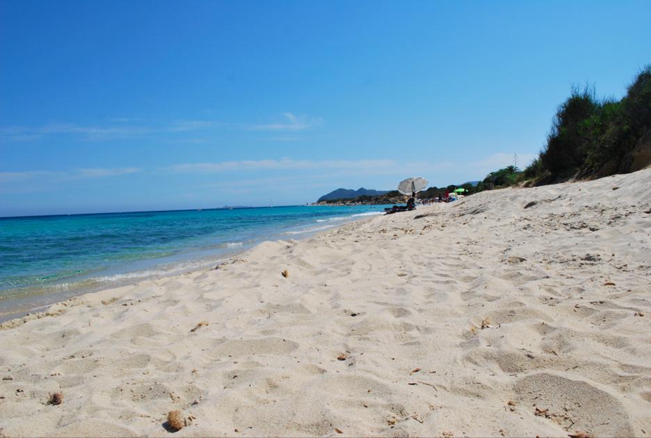 spiaggia-sant-elmo-castiadas-sardegna