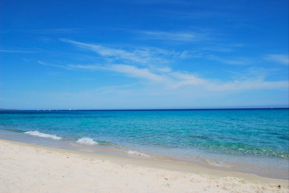 spiaggia-sant-elmo